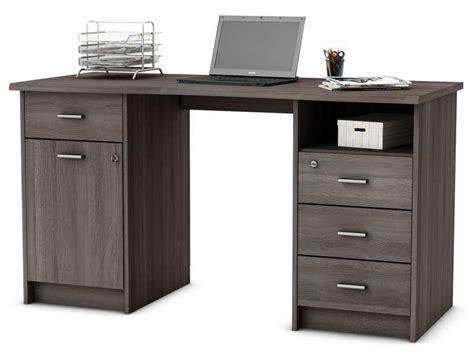 bureau conforama bureau pour ordinateur fixe conforama bureau idées de