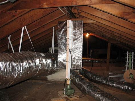 fabriquer antenne tnt interieur tvnt net le forum de la tnt fabriquer antenne soi m 234 me r 233 ception de la tnt en maison
