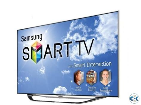 low price smart tvs lowest price 55 es6220 smart 3d call 01775539321 clickbd