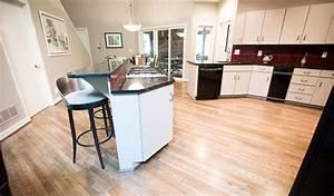 hardwood floor refinishing rippnfinish hardwood floor With wood floor refinishing kansas city