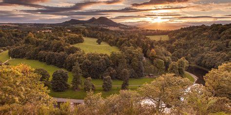 expressions  scotland scottish landscape photography