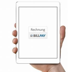Rechnung Directpay : rechnung sterreich billpay ~ Themetempest.com Abrechnung