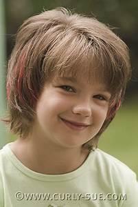Haarfarbe Kind Berechnen : kurzhaarfrisuren kind ~ Themetempest.com Abrechnung
