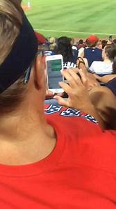 Sisters say they exposed cheating, sexting woman to ...