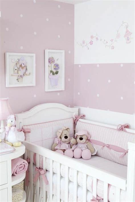 chambre bebe fille pas cher o 249 trouver le meilleur tour de lit b 233 b 233 sur un bon prix