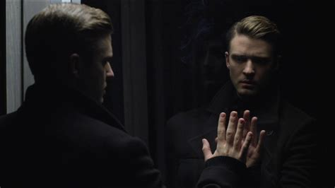 justin timberlake   clip mirrors wallpapers  images