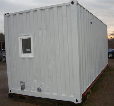Container Aufstellen Ohne Genehmigung by Container Aufstellen Ohne Baugenehmigung Cofu Club