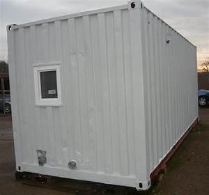 Baugenehmigung Gartenhaus Hessen : container haus baugenehmigung wohnh user conhouse in ~ Articles-book.com Haus und Dekorationen