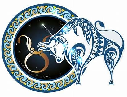 Zodiac Taurus Sign Why Reasons Higher Self