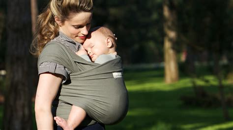 je porte mon bebe echarpe de portage jpmbb basic je porte mon b 233 b 233 174 jpmbb