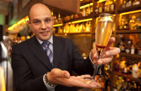 le canapé le plus cher du monde voici le cocktail le plus cher du monde goût