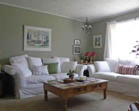 green livingroom apply the color green for your home design farmhouse living room furniture placement