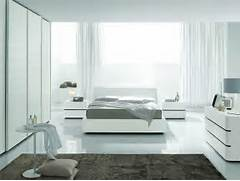Interior Design Bedroom Interiors Bedroom Designs Bedroom Ideas Modern Black And White Bedroom Idea Applying Black And White Bedroom Ideas Best Ideas About Modern White Bedrooms On Pinterest Simple Bedroom Chic Contemporary Spaces Rendered By Anh Nguyen