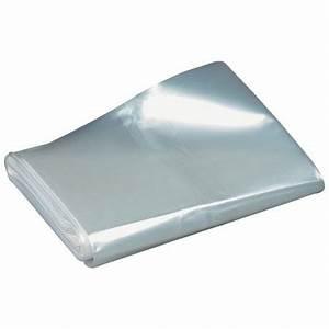 Bache De Protection Transparente : bache plastique protection new goffin ~ Edinachiropracticcenter.com Idées de Décoration