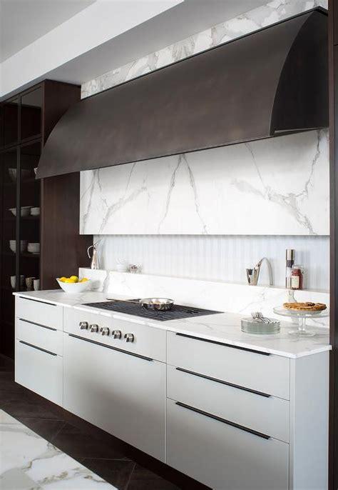kitchen design decor  pictures ideas