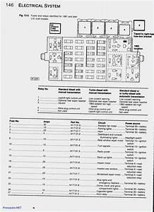 Fuse Box Diagram 2011 Vw Jetta