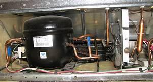Buzdolab U0131 Motoru  U00c7al U0131 U015fm U0131yor