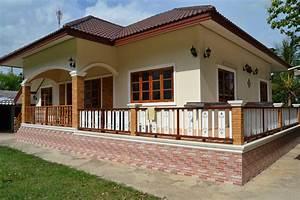 Haus Bauen Lassen Kosten : gartenteich bauen lassen kosten garten design ideen um ihr zuhause zu versch nern ~ Sanjose-hotels-ca.com Haus und Dekorationen