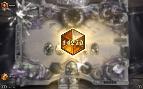 rogue deck rank quest legend update copy hearthstone