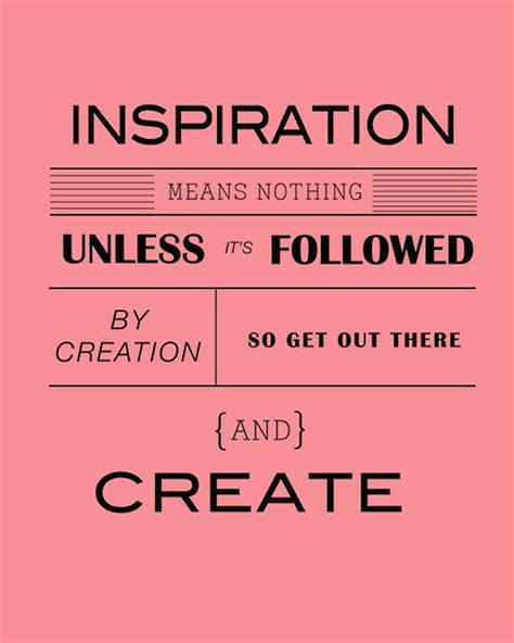 Inspirational Words  The Audacity Of Color. Free Corporate Minutes Template. College Graduation Gifts For Friends. Business Travel Itinerary Template. Ppt Template For Business. Recommendation Letter For Colleague For Graduate School. Impressive Free Sample Letters Of Resignation. Free Quote Template Word. Event Invitation Email Template