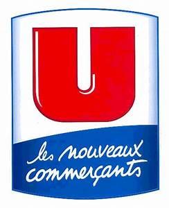 Super U La Bresse : hyper u avis consommateurs et service client ~ Dailycaller-alerts.com Idées de Décoration