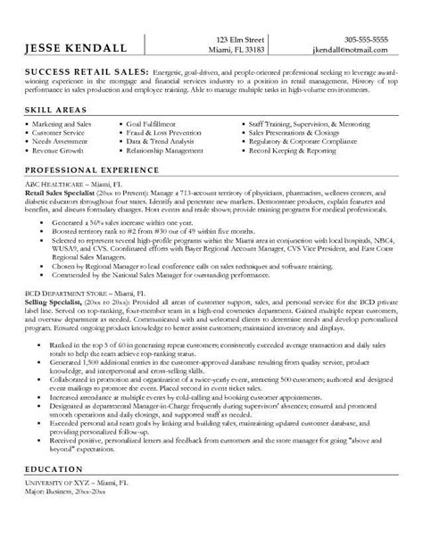 Resume Objectives For Retail  Best Resume Gallery. Cool Free Resume Templates. Sample Of Management Resume. Sample Combination Resume For Stay At Home Mom. Sample Of Objectives In Resume. News Reporter Resume. Sba Management Resume. Sample Of Resume For Customer Service Representative. A Perfect Resume Format