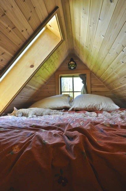 moon  moon  dreamy attic bedrooms