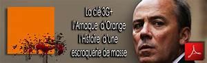 La Clé D Orange : orange antennes relais phone masts ~ Medecine-chirurgie-esthetiques.com Avis de Voitures