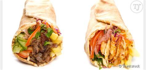 comment cuisiner la plie comment cuisiner kebab