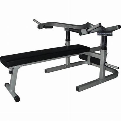 Bench Press Valor Bf Independent Fitness Machine