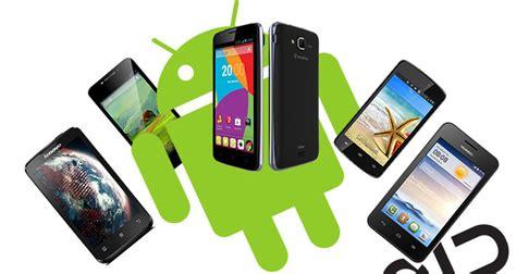 Merk Hp Samsung Dan Harga Nya 7 hp android terbaik harga di bawah 1 juta panduan membeli