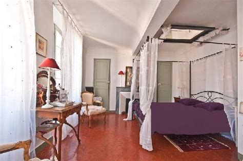 chambre coquine photos lorgues images de lorgues var tripadvisor