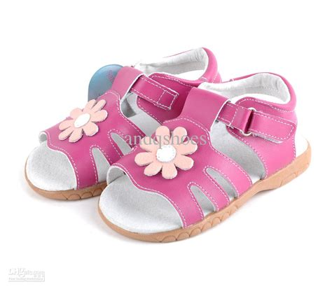 size 6 toddler shoes shoes children sandals toddler sandals leather