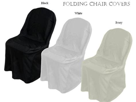 17 best images about chair covers on satin