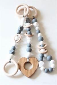 Spielzeug Für Neugeborene : baby gym spielzeug set 3 zahnen spielzeug f r neugeborene stylish und na diy f r baby ~ Watch28wear.com Haus und Dekorationen