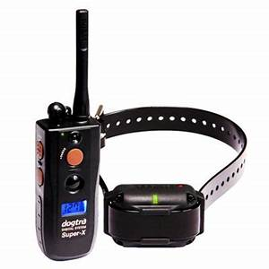hunting dog training electronic collars With electronic dog training collars