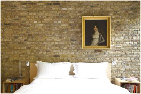 Interior Stone Wall Textures Ideas For Bedroom With Decor Design A Kitchen Home Depot Small Designs Uk Sink And Colors Wall Floor Tiles Italian Ideas Lighting Old Farmhouse