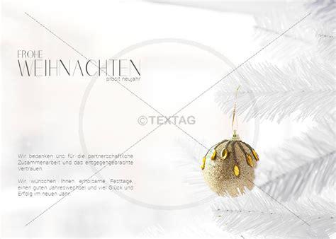 spruch weihnachtskarte geschäftlich weihnachtskarten prachthirsch