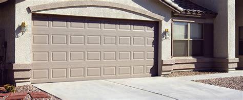 marko garage doors west palm marko garage doors palm county garage door opener