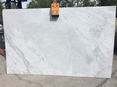 Light Colored Granite For Bathroom by White Granite Features Smooth Patterns Of Gray