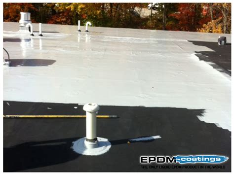 Roof Repair Do It Yourself Flat Roof Metal Roofing Shingles Canada Calculator Australia Supply Tucson Arizona Gaf Timberline Types Roof Tiles Uk Paper Nz Contractors Nh Thule Rack Dealer Malaysia