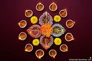 Diwali Cards, Greetings & eCards for Diwali – Dgreetings