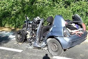 Voiture Accidente Avec Carte Grise : voiture accident en belgique avec carte grise ~ Medecine-chirurgie-esthetiques.com Avis de Voitures