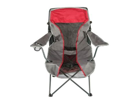 kelsyus premium canopy chair red furniture outdoor