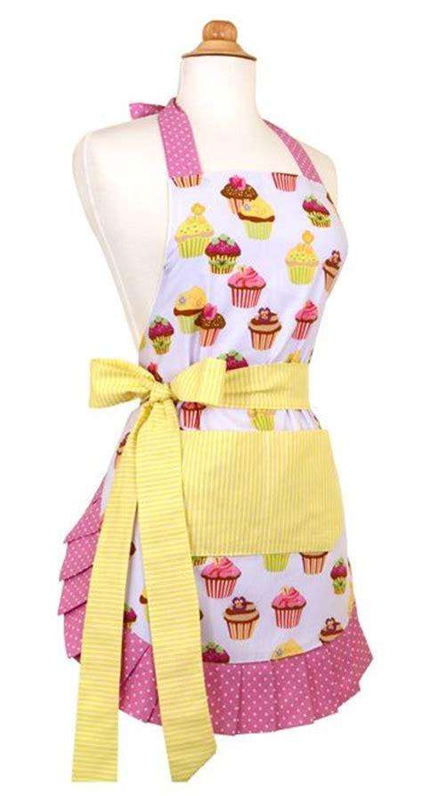 kitchen apron designs 1011 best images about mutfak 246 nl 252 ğ 252 on sewing 2188
