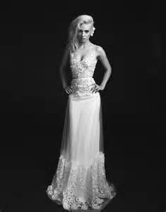 robe de mariã e rime arodaky rime arodaky propose une robe de mariée en édition très limitée notre mariage