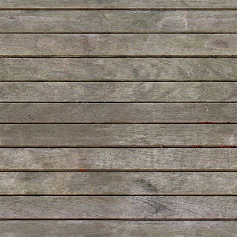 exterior floor texture wood exterior and planks seamless and tileable high res textures waltham project inspo