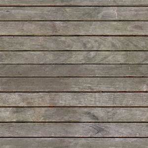 Wood Exterior and Planks Seamless and Tileable High Res ...