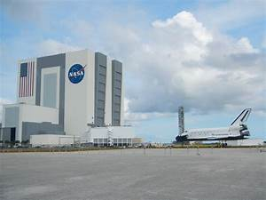 NASA Building 8 - Pics about space