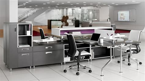 Steelcase Upholstery by Steelcase Flex Frame Rye Farmingdale Manhattan Nyc